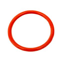 Кольцо уплотнительное (CS 101-141-151) Сварог Расходные материалы Инструменты