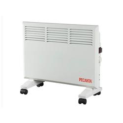 ОК-1000 Конвектор электрический Ресанта Конвекторы Тепловое оборудование