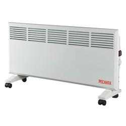 ОК-2000 Конвектор электрический Ресанта Конвекторы Тепловое оборудование