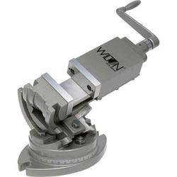 TLT/SP Тиски станочные 3-х осевые, высокоточные (Groz, Wilton) Jet Тиски станочные Инструмент и оснастка
