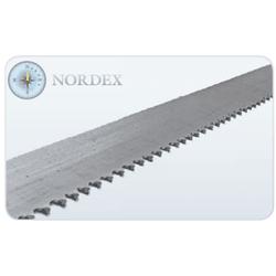 NORDEX BATLLESHIP CT10 ленточная пила по металлу Nordex Ленточные пилы NORDEX Ленточные пилы