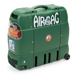 FIAC AIRBAG HP 1 Компрессор поршневой безмасляный Fiac Поршневые Компрессоры