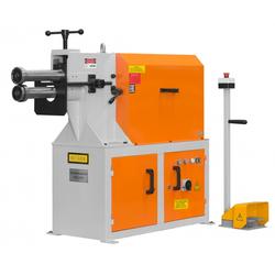 Станок зиговочный электромеханический Stalex ETB-40 Stalex Зиговочные станки Станки для воздуховодов
