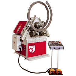 TRIUMPH серии TMP Профилегибочная электромеханическая машина Triumph Профилегибы Трубы, профиль, арматура