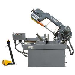 BMSY 230 DGH Полуавтоматический ленточнопильный станок маятникового типа Beka-Mak Полуавтоматические Ленточнопильные станки