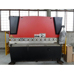WC67Y-80/2500 Листогиб Китайские фабрики Гидравлические Листогибочные прессы
