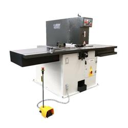 HPM 30 FTC Гидравлический пробивной станок с быстрой сменой инструмента Sahinler Пресс-ножницы Кузнечно-прессовые