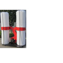 Система аспирации (пылеулавливающая установка) Стружкоотсос Российские фабрики Аспирация Столярные станки