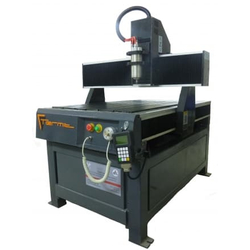 TERMIT 6090TH Termit Фрезерные станки с ЧПУ Для производства мебели