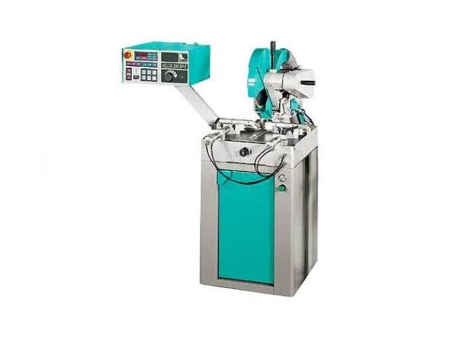 VELOX 350 Круглопильный станок для цветных металлов АСЗ Дисковые Отрезные станки